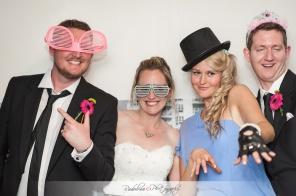 nic-si-wedding-photobooth-by-raduban-photography-wedding-photographer-0133