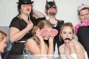 nic-si-wedding-photobooth-by-raduban-photography-wedding-photographer-0137