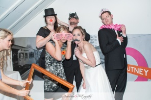 nic-si-wedding-photobooth-by-raduban-photography-wedding-photographer-0142