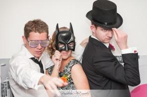 nic-si-wedding-photobooth-by-raduban-photography-wedding-photographer-0143