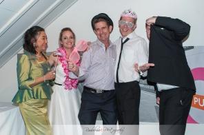 nic-si-wedding-photobooth-by-raduban-photography-wedding-photographer-0150