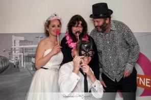 nic-si-wedding-photobooth-by-raduban-photography-wedding-photographer-0153