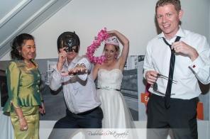 nic-si-wedding-photobooth-by-raduban-photography-wedding-photographer-0154