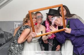 nic-si-wedding-photobooth-by-raduban-photography-wedding-photographer-0155