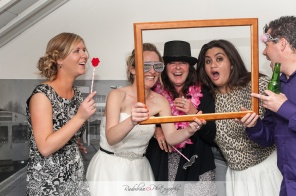 nic-si-wedding-photobooth-by-raduban-photography-wedding-photographer-0156