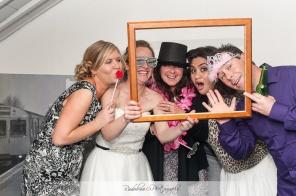 nic-si-wedding-photobooth-by-raduban-photography-wedding-photographer-0157