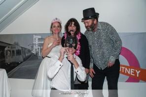 nic-si-wedding-photobooth-by-raduban-photography-wedding-photographer-0159
