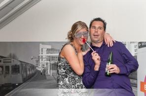 nic-si-wedding-photobooth-by-raduban-photography-wedding-photographer-0160