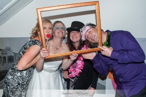 nic-si-wedding-photobooth-by-raduban-photography-wedding-photographer-0161