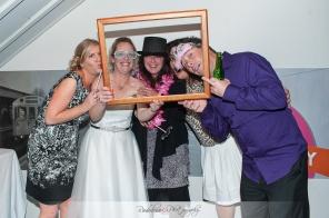 nic-si-wedding-photobooth-by-raduban-photography-wedding-photographer-0163