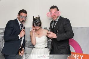 nic-si-wedding-photobooth-by-raduban-photography-wedding-photographer-0165