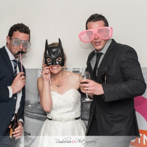 nic-si-wedding-photobooth-by-raduban-photography-wedding-photographer-0165