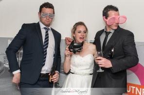 nic-si-wedding-photobooth-by-raduban-photography-wedding-photographer-0166
