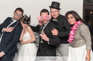nic-si-wedding-photobooth-by-raduban-photography-wedding-photographer-0169