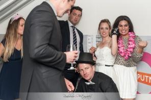 nic-si-wedding-photobooth-by-raduban-photography-wedding-photographer-0170