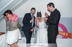 nic-si-wedding-photobooth-by-raduban-photography-wedding-photographer-0174