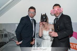 nic-si-wedding-photobooth-by-raduban-photography-wedding-photographer-0175