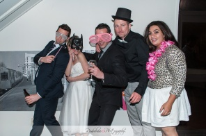 nic-si-wedding-photobooth-by-raduban-photography-wedding-photographer-0176