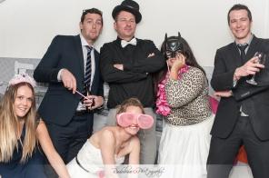 nic-si-wedding-photobooth-by-raduban-photography-wedding-photographer-0177
