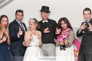 nic-si-wedding-photobooth-by-raduban-photography-wedding-photographer-0181