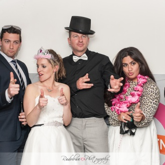 nic-si-wedding-photobooth-by-raduban-photography-wedding-photographer-0181