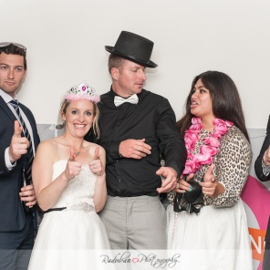 nic-si-wedding-photobooth-by-raduban-photography-wedding-photographer-0182