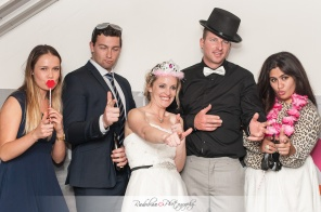nic-si-wedding-photobooth-by-raduban-photography-wedding-photographer-0185