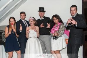 nic-si-wedding-photobooth-by-raduban-photography-wedding-photographer-0188