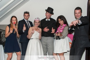 nic-si-wedding-photobooth-by-raduban-photography-wedding-photographer-0189