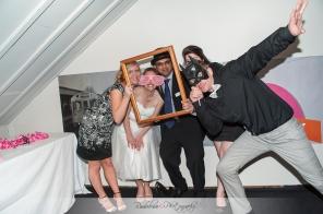 nic-si-wedding-photobooth-by-raduban-photography-wedding-photographer-0201