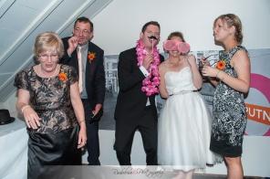 nic-si-wedding-photobooth-by-raduban-photography-wedding-photographer-0213