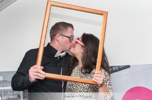 nic-si-wedding-photobooth-by-raduban-photography-wedding-photographer-0232