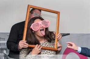 nic-si-wedding-photobooth-by-raduban-photography-wedding-photographer-0235