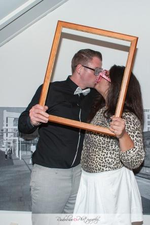 nic-si-wedding-photobooth-by-raduban-photography-wedding-photographer-0237