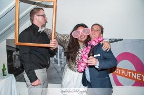 nic-si-wedding-photobooth-by-raduban-photography-wedding-photographer-0241