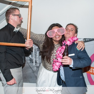 nic-si-wedding-photobooth-by-raduban-photography-wedding-photographer-0241