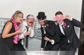 nic-si-wedding-photobooth-by-raduban-photography-wedding-photographer-0253