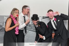 nic-si-wedding-photobooth-by-raduban-photography-wedding-photographer-0254