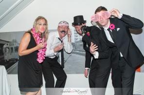 nic-si-wedding-photobooth-by-raduban-photography-wedding-photographer-0256