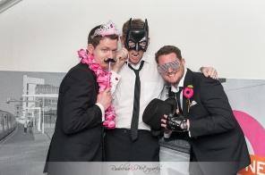 nic-si-wedding-photobooth-by-raduban-photography-wedding-photographer-0259