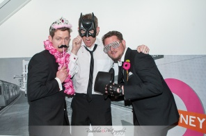 nic-si-wedding-photobooth-by-raduban-photography-wedding-photographer-0261