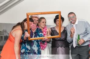 nic-si-wedding-photobooth-by-raduban-photography-wedding-photographer-0262
