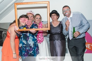 nic-si-wedding-photobooth-by-raduban-photography-wedding-photographer-0264