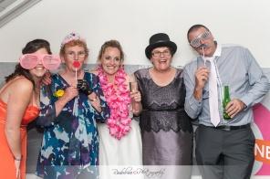 nic-si-wedding-photobooth-by-raduban-photography-wedding-photographer-0265