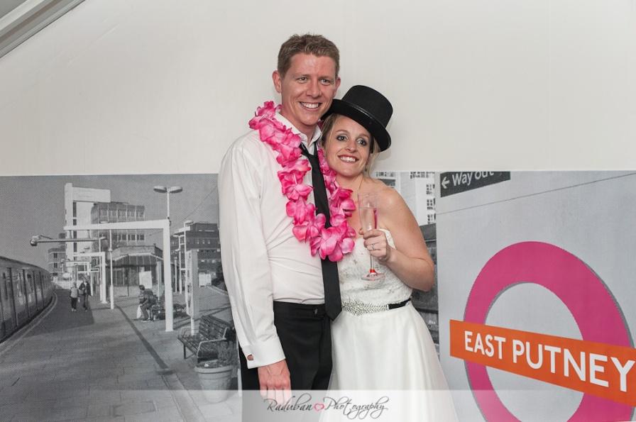 nic-si-wedding-photobooth-by-raduban-photography-wedding-photographer-0268