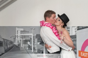 nic-si-wedding-photobooth-by-raduban-photography-wedding-photographer-0270