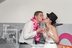 nic-si-wedding-photobooth-by-raduban-photography-wedding-photographer-0271