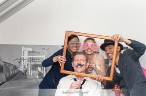 nic-si-wedding-photobooth-by-raduban-photography-wedding-photographer-0276