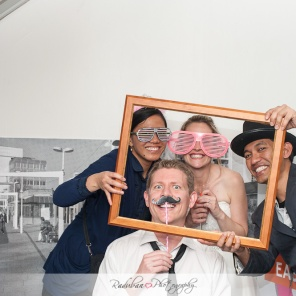 nic-si-wedding-photobooth-by-raduban-photography-wedding-photographer-0276