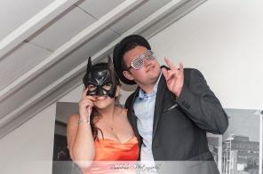 nic-si-wedding-photobooth-by-raduban-photography-wedding-photographer-0280
